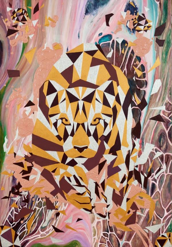 lioness_