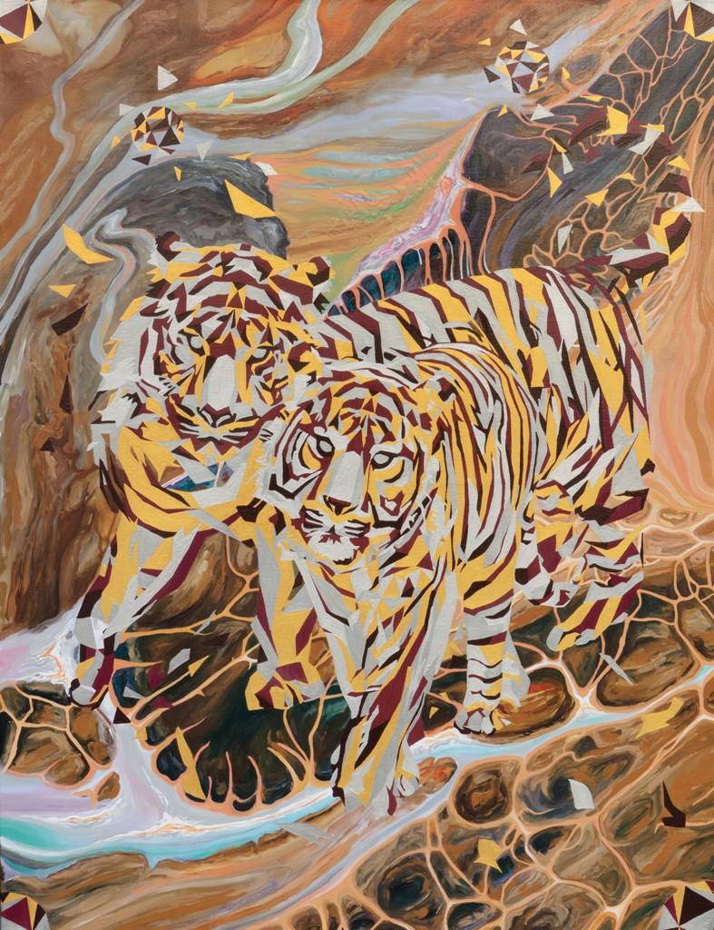 tigers20201
